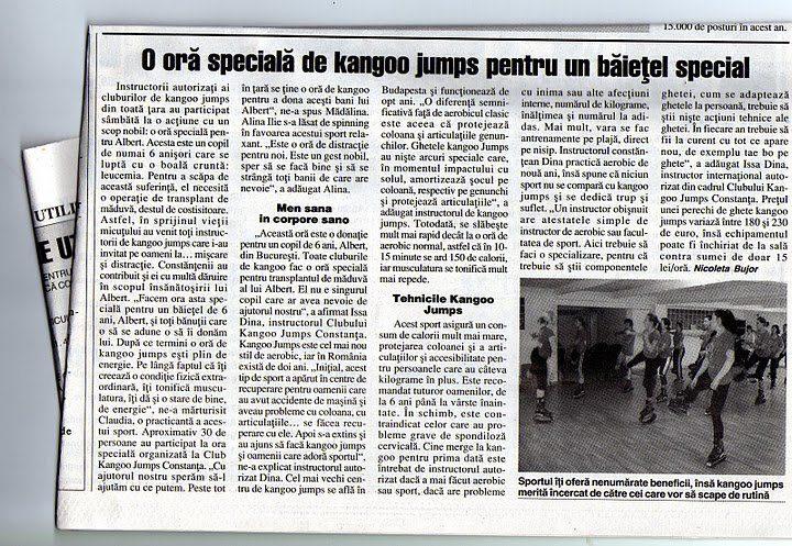 2009 ziarul ziua de cta