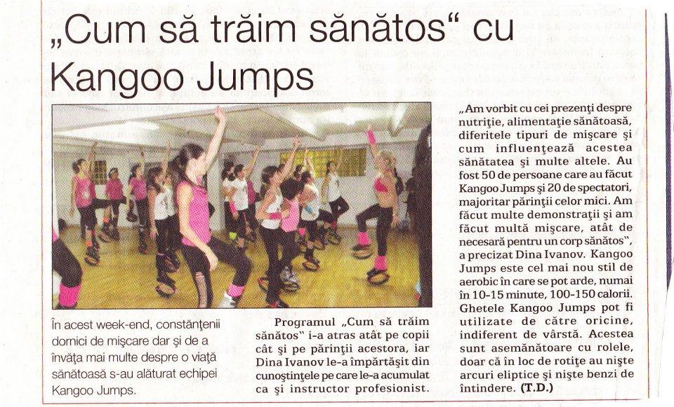 ziarul ziua 2010