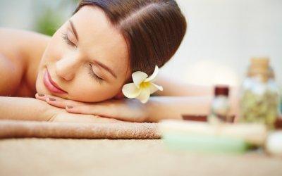 Efectele benefice ale masajului de relaxare