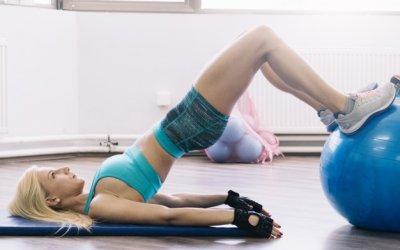De ce sa alegi un studio de aerobic specializat