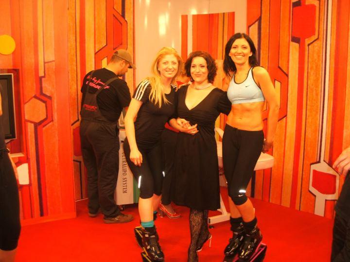ROMANTICA TV 2008