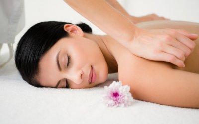 Masajul de relaxare: moft sau necesitate?